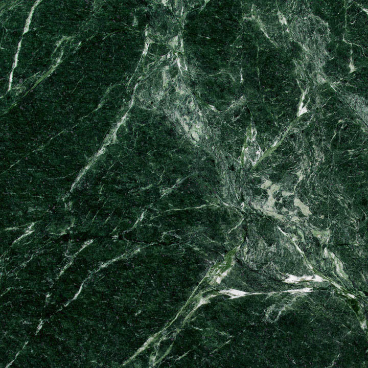 Empress Green Marble Tile : Sentrel bathrooms from absolute construction and remodeling